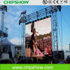 Outdoor Rental를 위한 Chipshow Rr5.33 Full Color LED Video Display