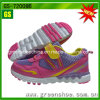 2014 высокое качество Прохладный обувь для детей