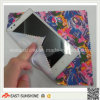 Microfiber Wipe Cloth for Digital Products Cell Phone (DH-MC0413)