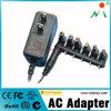 Мы электропитание Adapter 5W-35W EU Adapter Adaptor Великобритании