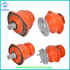Poclain Hydraulic Piston Motor Ms02-Ms125 для Sale