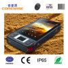 3G 4.3inch Andorid Mobile Handheld Phone con Fingerprint Sensor y RFID/Nfc- Cfon640 (OEM/ODM)