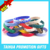 Mundo 2014 Cup Silicone Bracelet para Promotion (TH-band009)