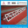 300X300mm Truss Aluminum Stage Truss Lighting Truss