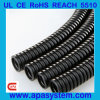Fabrik Price Plastic Nylon Flexible Cable Conduit/Tube/Hose Pipe mit UL
