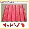 Telha de telhado da resina sintética de China do fornecedor de Ibrick