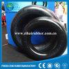 Tubos internos do pneu agricultural do preço de fábrica de China