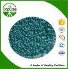 Della fabbrica fertilizzante composto 20-10-10 di prezzi di vendita direttamente NPK