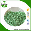 Granuliertes Verbunddüngemittel NPK 30-10-10
