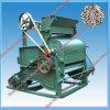 Il cotone di buona qualità semina la macchina per togliere la filaccia della macchina di spelacchiamento