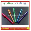 Mini Gel Ink Pen pour School Stationery