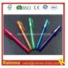 Миниое Gel Ink Pen для канцелярских принадлежностей School