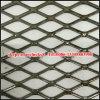 Сплющенный расширенный лист металла/расширенный нержавеющей сталью металлический лист