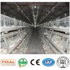 Huhn-Haus-Brathühnchen-Rahmen mit automatischem Gerät