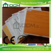 Fire Stopping PVC Woodgrain MGO Ceiling Panel