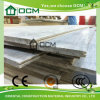 Eco-Friendly 불연성 산화마그네슘 마루