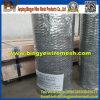 Gabion Materialの安いGalvanized Hexagonal Wire Mesh Prices