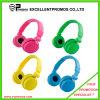 De hete PromotieHoofdtelefoons van de Verkoop (EP-H9177)