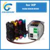 Cartuccia di inchiostro riutilizzabile con il circuito integrato dell'arco per HP920 (HP Officejet 6000/6500/7000)