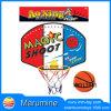 Sale caldo Sport Game Set per Children Plastic Basketball Toy