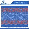 band van het Kant van 15cm de Elastische voor Lingerie (Bp2319)