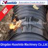 Coating anticorrosivo Corrosion Protective Heat - Sleeve shrinkable