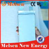 3.2V 40ah Li-ion Battery Cell Solar Battery