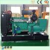 Комплекты звукоизоляционного электричества трейлера 250kVA передвижного тепловозные производя