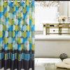 Способ Shower Curtain 100%Poly Waterproof Shower Curtain (JY-491)