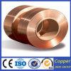 &Sheet puro del cobre de la alta precisión/de la tira del latón/del bronce