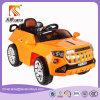 2016 neue China-Kind-elektrisches Auto im preiswerten Preis populär in China