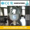 Vendita calda fatta personalizzata fornitori dei branelli di vetro