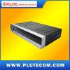 MPEG4 HD con l'antenna di Conax Ca DVB-T2