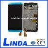 Ursprünglicher LCD für HTC Ein M7 LCD mit Touch Screen