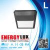 Свет стены тела E27 заливки формы E-L35A алюминиевый напольный