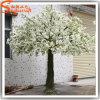 Персиковое дерево изготовления 2015 профессионалов искусственное белое японское