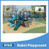 Amusement Park /Kids Outdoor Playground for Sale
