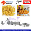 Equipamento de produção do NAK Cheetos de Nik que faz a máquina