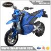 Популярное M5 участвуя в гонке электрические мотоциклы с батареей 72V-30ah-2000W