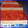 貨物または容器のための鎖を打つ高品質