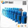 판매를 위한 CD 유형 전기선 호이스트 10t