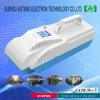 Avantages explosifs tenus dans la main/portatifs de point culminant du détecteur AT-DP300 de trace de détecteur explosif de trace : Détecteur explosif de panne de détecteur de traitement sensible élevé