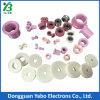 Rotella della porcellana/anello di ceramica delle lane/branelli di ceramica della porcellana/accessori della rotella/bobina acciaio inossidabile