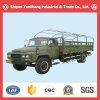 Carro ligero de la nariz larga de Dongfeng 4X4/carro del camión del carro del camino