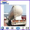 CCC van ISO keurde 3 Assen 40cbm de BulkgoedAanhangwagen van de Tank van het Cement