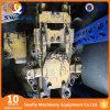 본래 사용한 345b 굴착기는 주요 펌프 345bl 굴착기 유압 펌프 A8vo200를 분해한다