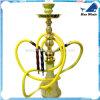 De Waterpijp van Shisha voor het Arabische Roken Tabacco