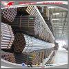 Buis van het Koolstofstaal 1inch de Zwarte ERW van ASTM A53 Gr. B Sch10/Sch40