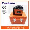 Het Optische Lasapparaat van uitstekende kwaliteit van de Fusie van de Machine van het Lassen van de Vezel van het Lasapparaat Tcw605 van de Fusie Optische