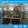 자동적인 탄산 음료 충전물 기계 또는 선 또는 기계장치